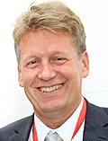 Dr. Michael Gnoth