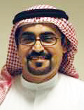 Abdul Majeed Al Ansari