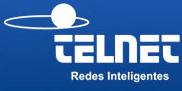 Telnet Logo