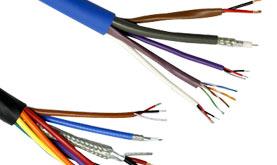 PFA Cables