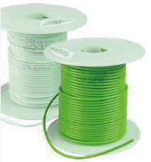 green cable1