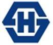 Logo HUBER+SUHNER