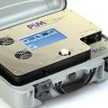 pim-tester-1