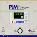 pim-tester-2