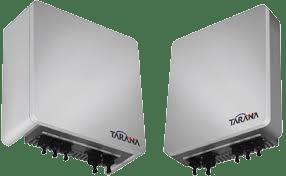 Tarana Radio