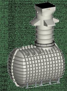 UCab 3D Design