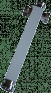 RF Power Splitter 3ways DIN