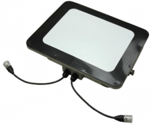 Spotlight MiMo Antenna