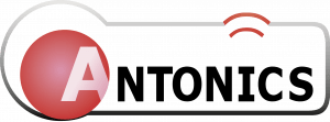 Antonics Logo
