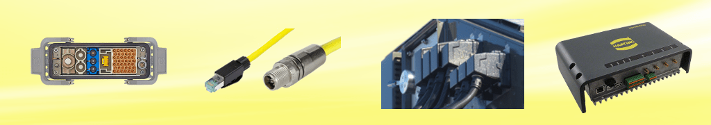 Harting_Connector_Solutions