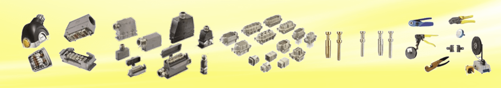 Harting_Industrial_Connectors_Banner
