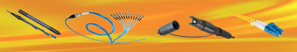 Fiberoptic_Cable_Assembly_Banner