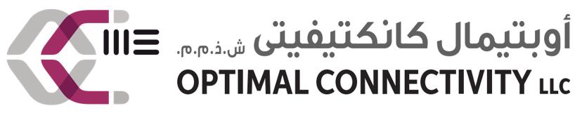 OC-logo-March-2021-1
