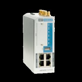 Industrial Router Netmodule