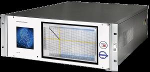 L Band Matrix Switch 300x144 1