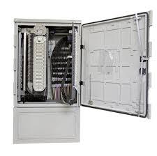 Outdorr cabinet 2