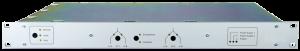 Redundancy Switch 300x51 1