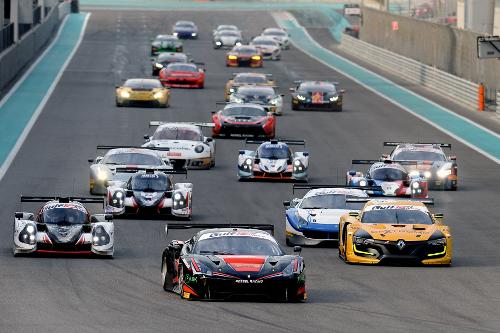 Gulf12hours2016race