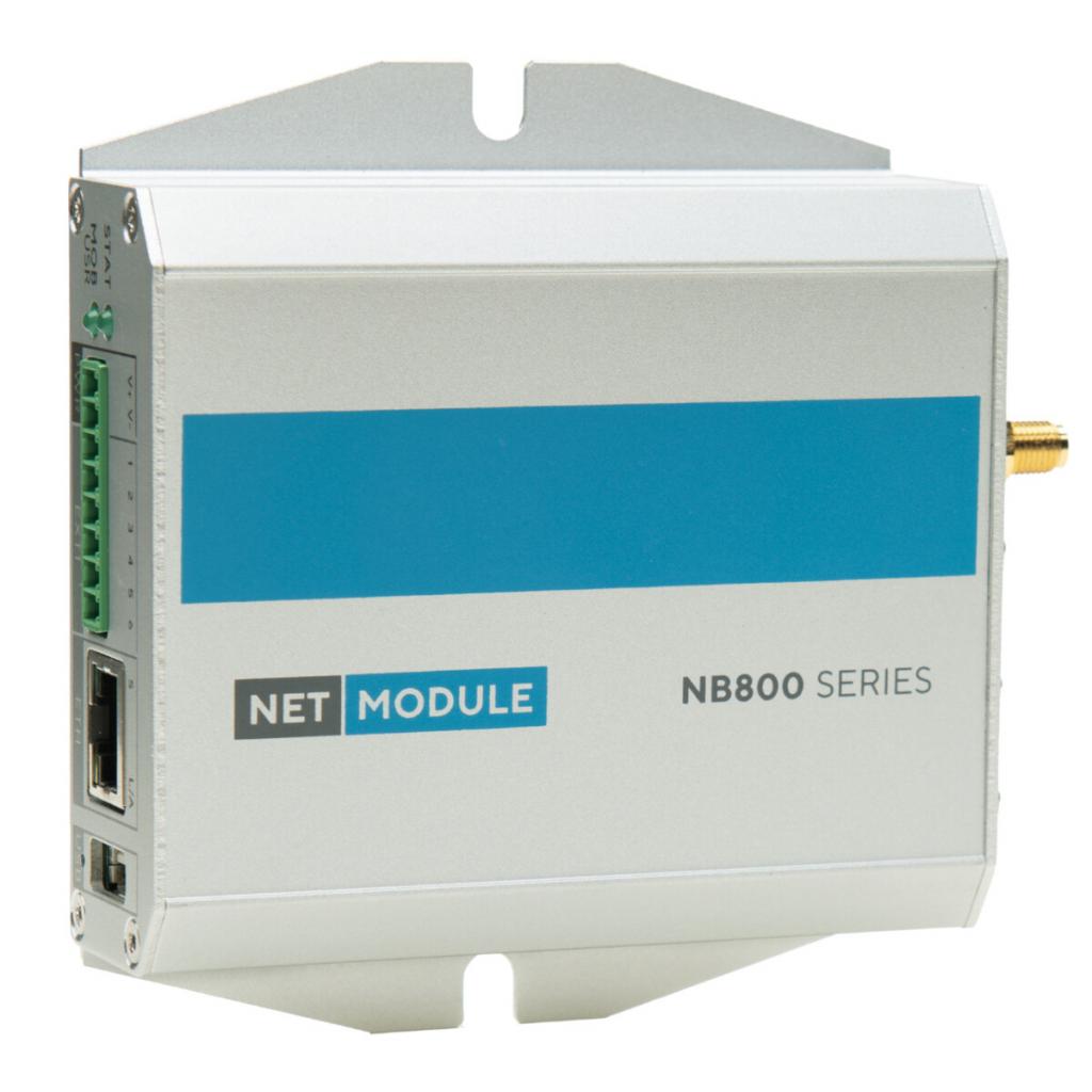 NB800 Series