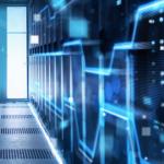 Enterprise Network Wireless Admin2