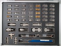 SMA Calibration Kit