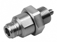 ATEX RF Adaptor N - SMA