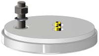 Antonics_WiFi-Dual_Band_MiMo_Railway_Antenna