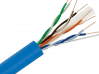 CAT 6 UTP Ethernet Cable