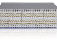 DEV8120 LNB Powering System
