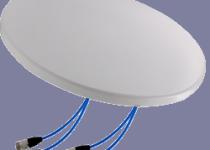 Indoor-DAS-5G-4x4-Antenna