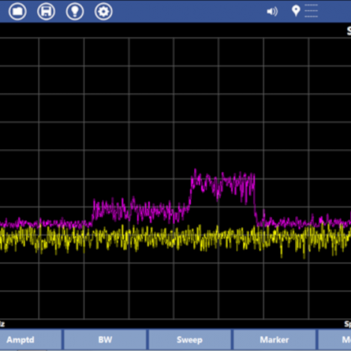 Interference_Measurement2