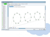 Korenix Management System