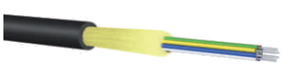 Mobile field cables