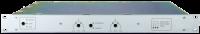 DEV Redundancy_Switch-300x51
