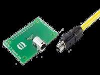 HARTING Single Pair Ethernet