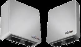Tarana Wireless Absolute Air 2