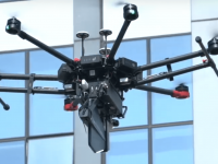 UAV_Based_Interference_Measurement_Solution
